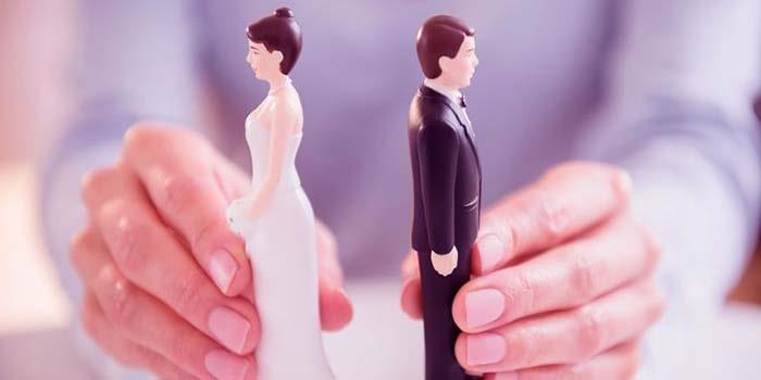 اثرات متداول طلاق که منجر به پشیمانی میشود