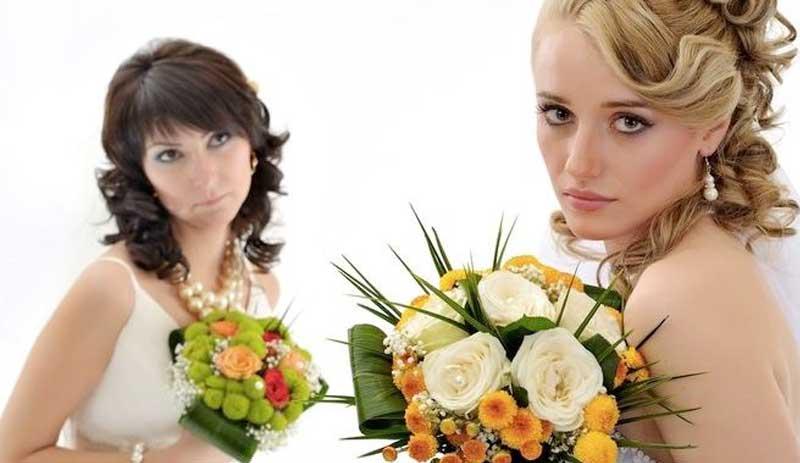 ازدواج-با-همسران-متعدد