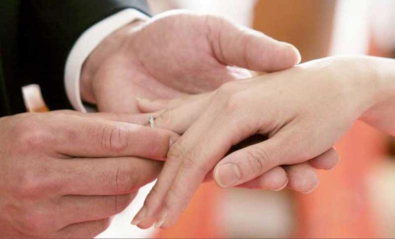 ازدواج-مجدد-با-همسر-سابق