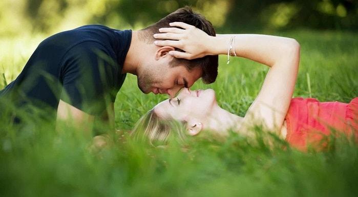 انواع پوزیشنهای جنسی(بهترین پوزیشن برای رابطه جنسی)