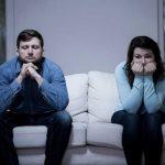 چه مدت پس از تمام شدن یک رابطه، میتوان رابطه جدید شروع کرد؟