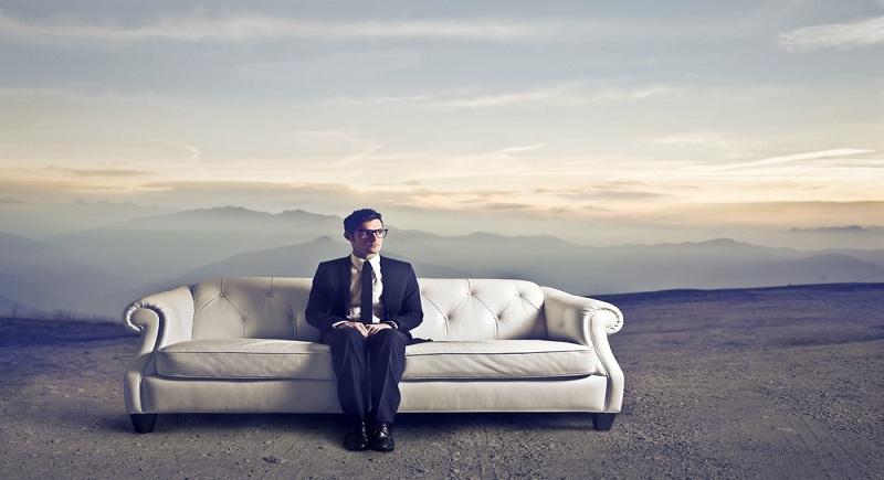 با شوهر درونگرا چگونه رفتار کنیم
