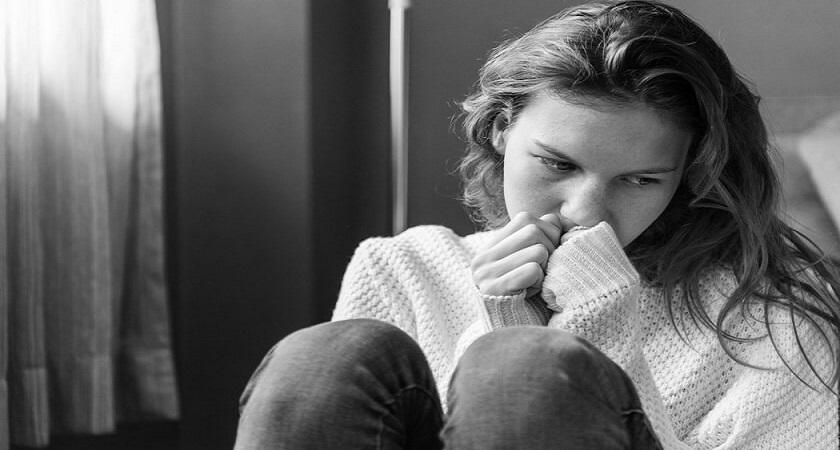 بیحوصلگی چطور بروز پیدا میکند؟