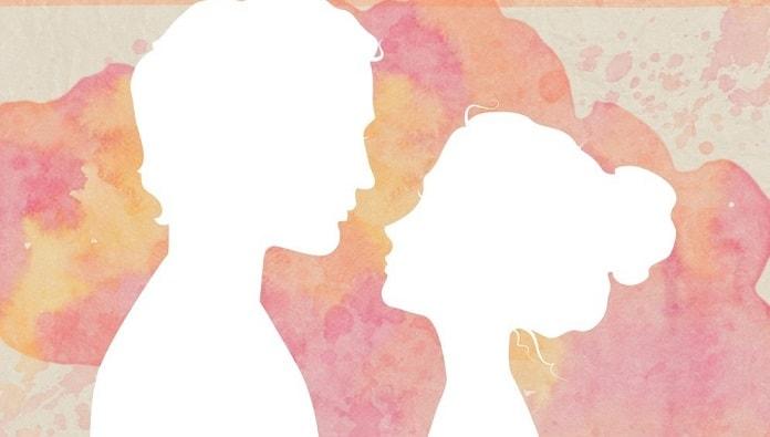 تاثیر پوزیشنهای جنسی مختلف در بهبود رابطه