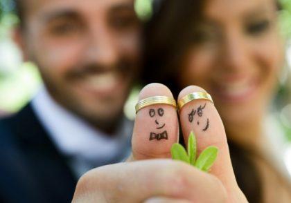 تست شخصیت شناسی ازدواج