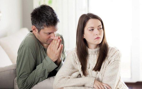 تقویت رابطه عاطفی با همسر
