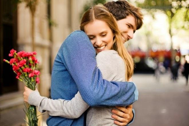 جذب پسر مورد علاقه برای ازدواج