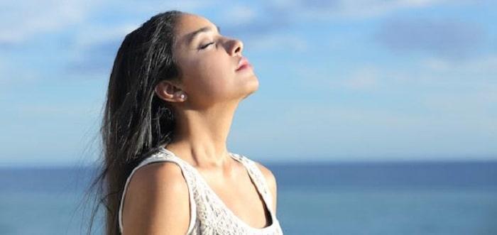 حس و حال درونیتان دربارۀ شما چه میگوید؟