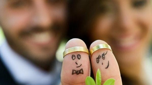 خدمات رادیوعشق در زمینه زوجدرمانی