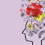 درمان شناختی رفتاری CBT