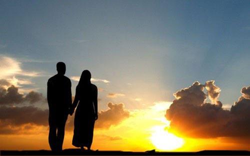 دعا-باز-شدن-بخت-و-ازدواج-زن-مطلقه-یا-بیوه