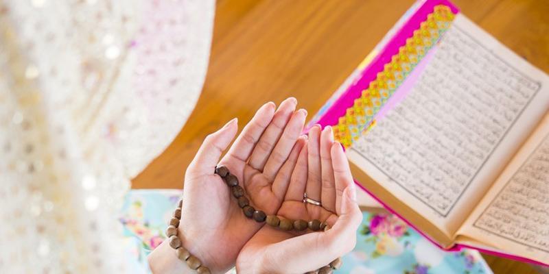 دعا-برای-باز-شدن-بخت