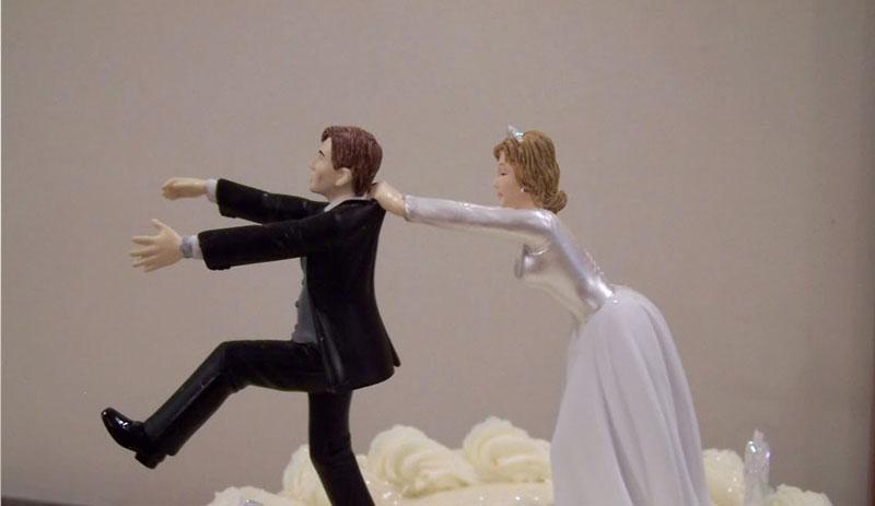 دلایل-ازدواج-نکردن-پسرها