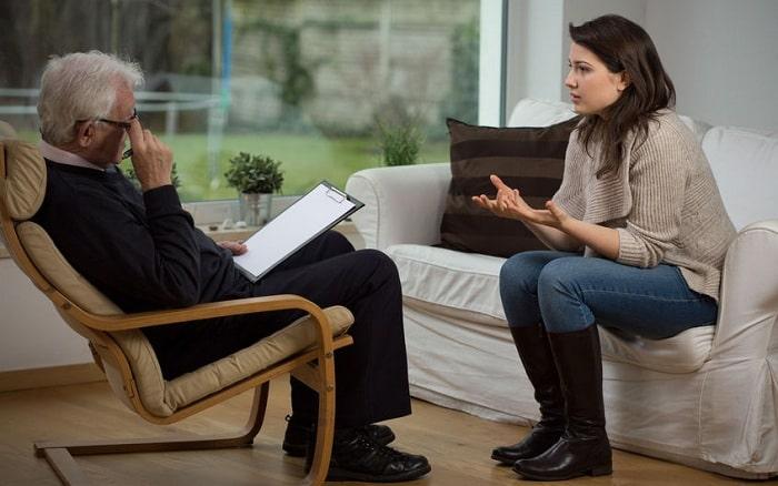 راهکار مشاور برای غمگساری، بخشش و فراموش کردن پس از نامزدی ناموفق