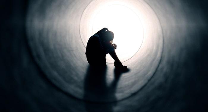 راه رسیدن به آرامش بعد از جدایی (چطور بعد طلاق به آرامش برسم
