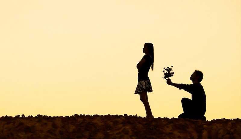 راه-های-تبدیل-عشق-یک-طرفه-به-عشق-دو-طرفه