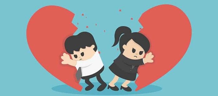 طلاق با فرزند (طلاق با داشتن فرزند)