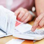 طلاق به خاطر پول و مسائل مالی