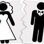 طلاق در دوران عقد (کنار آمدن با جدایی در دوران نامزدی)