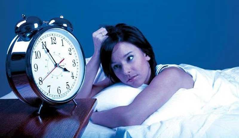 مشاوره-اختلالات-خواب