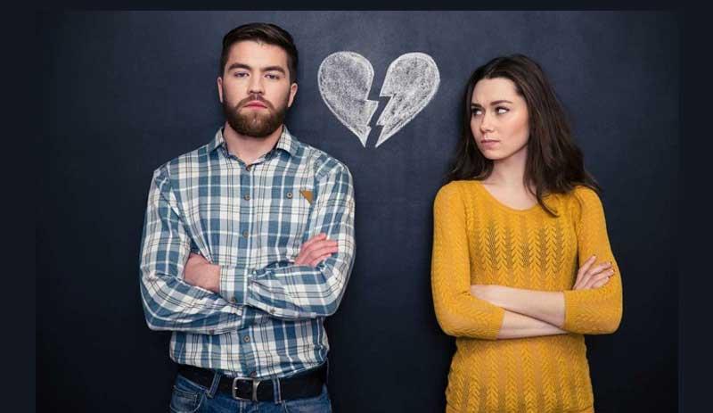 مشاوره-برای-پیشگیری-از-طلاق-و-جدایی-چه-راهکارهایی-را-ارائه-می_دهد؟2