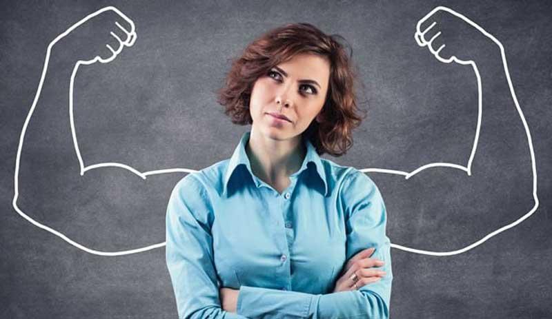 مشاوره-روانشناسی-افزایش-اعتماد-به-نفس12