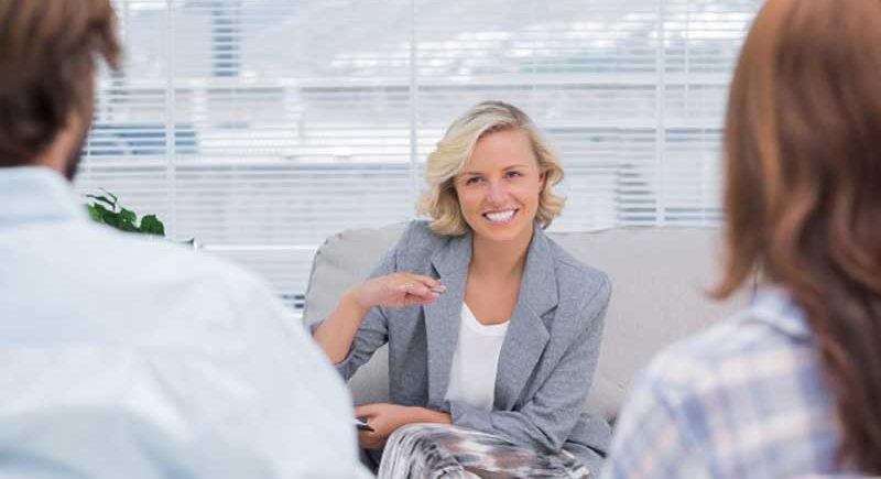 مشاوره-قبل-از-ازدواج