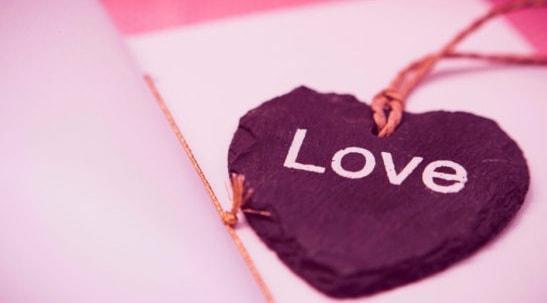 مشاوره مسائل عشق و عاشقی ( روانشناسی عشق)