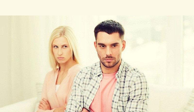 پنهان-کاری-همسران