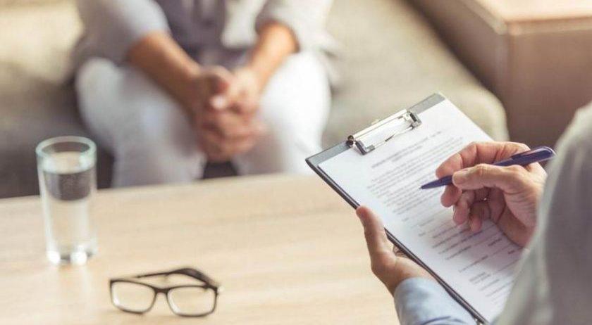 درمان افسردگی در زنان با مشاوره روانشناسی