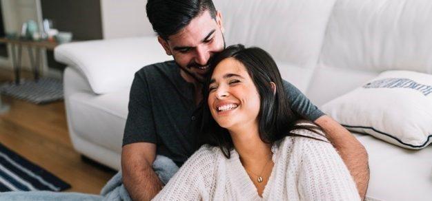 راهحل برای افزایش میل جنسی زوجین چیست؟