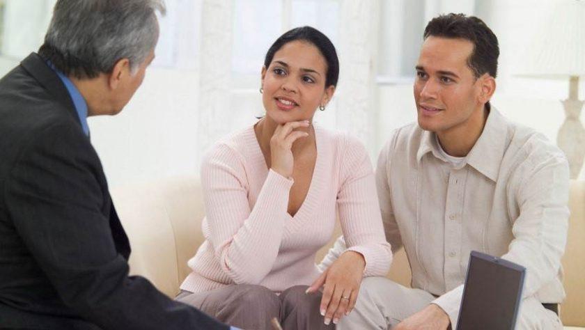 مشاوره برای افزایش میل جنسی چه کمکی به من میکنه