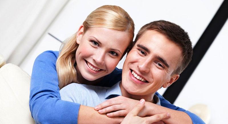 15 نکته آموزشی شوهرداری (چطور زن خوبی برای شوهرم باشم)