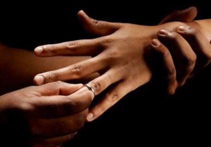 ازدواج اجباری به اصرار خانواده (راه مقابله با ازدواج زوری)