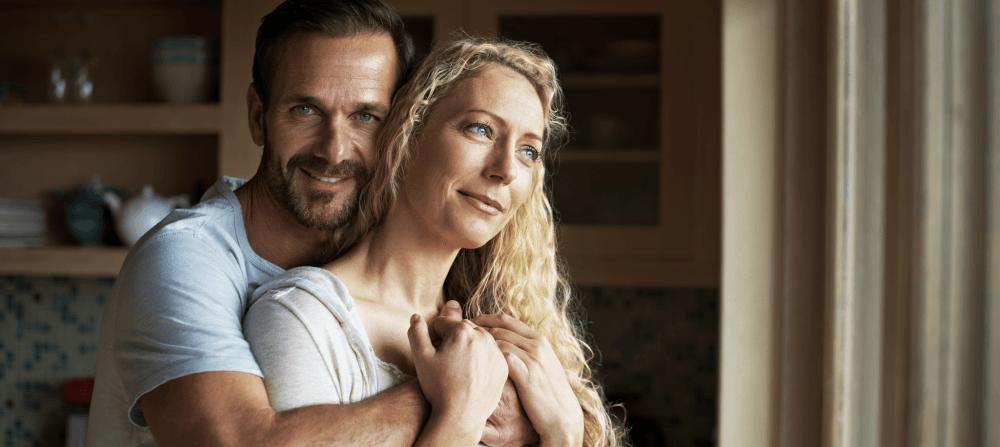 برگرداندن زن سابق بعد از طلاق (چطور زنم رو بعد از جدایی برگردونم)