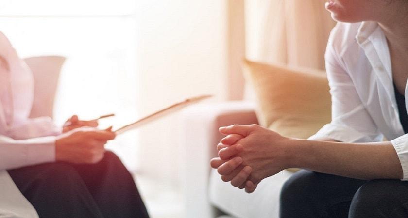 راهحل و درمان خجالتی بودن و کمرو بودن به کمک مشاور روانشناس