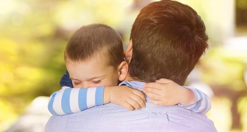 تست اضطراب کودکان اسپنس (SCAS)