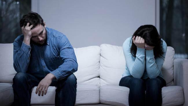 زندگی عاشقانه با همسر معتاد