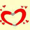بازگشت عشق با قانونجذب (چطور با قانون جذب عشق خود را برگردانیم)